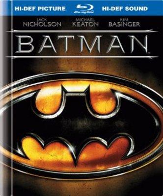 Batman poster #703826