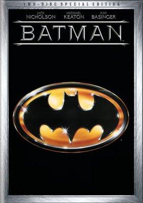 Batman poster #703827