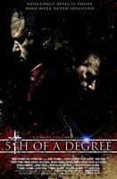 5th of a Degree movie poster