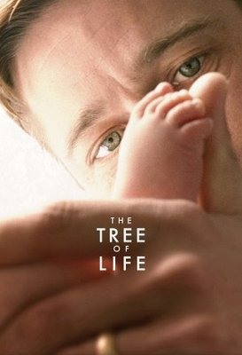 The Tree of Life poster #703851