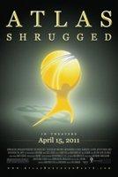 Atlas Shrugged: Part I movie poster