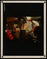 Reds movie poster