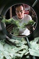 Breaking Bad #704367 movie poster
