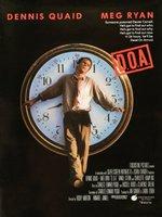 DOA movie poster