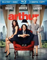Arthur #704691 movie poster