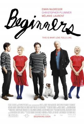 Beginners poster #704975