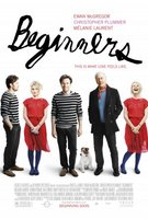 Beginners #704975 movie poster