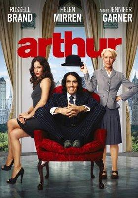 Arthur poster #705079