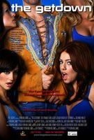 Chick Magnet movie poster