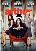 Arthur #705573 movie poster