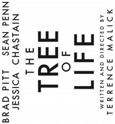 The Tree of Life poster #705775