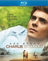 Charlie St. Cloud movie poster