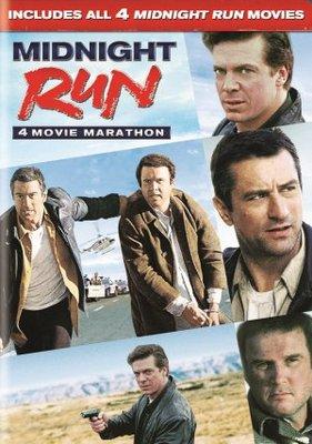 Midnight Run poster #705996