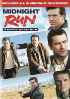 Midnight Run #705996 movie poster