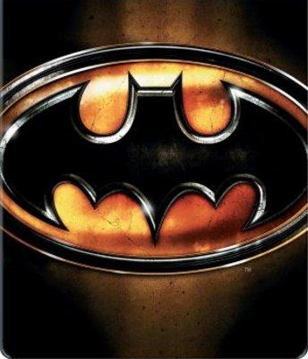 Batman poster #706268