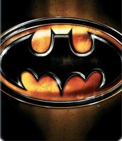 Batman #706268 movie poster