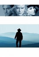 Cold Mountain #706523 movie poster