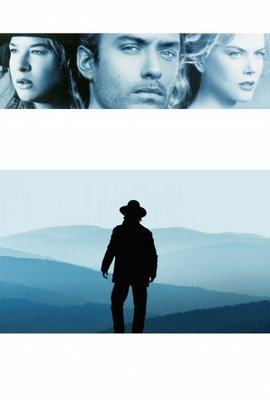 Cold Mountain poster #706529
