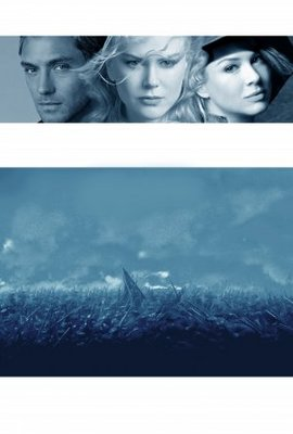 Cold Mountain poster #706530