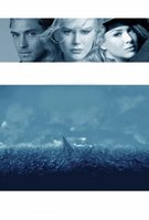 Cold Mountain #706530 movie poster