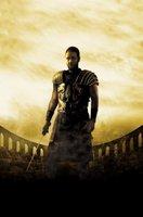 Gladiator #706929 movie poster