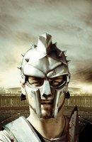 Gladiator #706982 movie poster