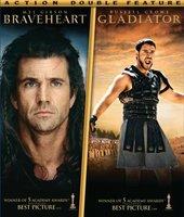 Gladiator #707511 movie poster