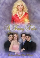 A Fairy Tale movie poster