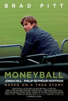 Moneyball #707946 movie poster