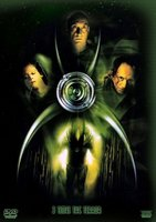 Alien 3 #707971 movie poster