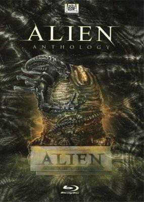 Alien 3 poster #707977