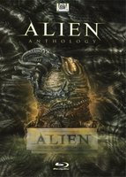Alien 3 #707977 movie poster