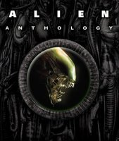 Alien 3 #707978 movie poster