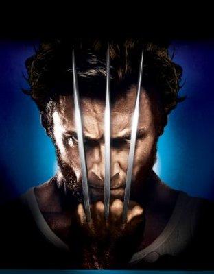 X-Men Origins: Wolverine poster #708280