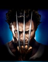 X-Men Origins: Wolverine #708280 movie poster