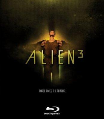 Alien 3 poster #708295