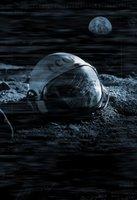 Apollo 18 #708966 movie poster