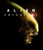 Alien 3 #709196 movie poster