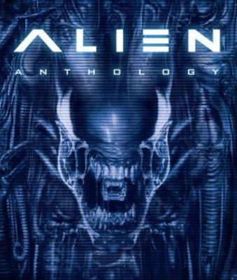 Alien 3 poster #709235