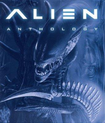 Alien 3 poster #709237