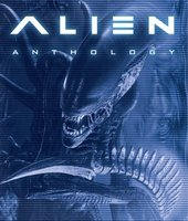 Alien 3 #709237 movie poster
