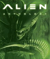 Alien 3 #709238 movie poster