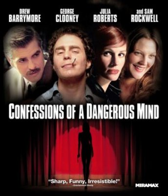 Confessions of a Dangerous Mind Photos - Confessions of a ...