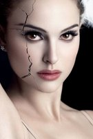 Black Swan movie poster