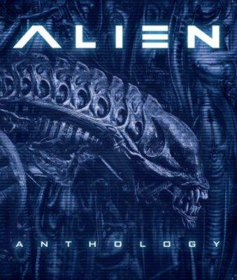 Alien 3 poster #709280