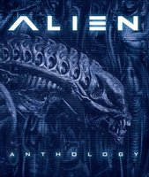 Alien 3 #709280 movie poster
