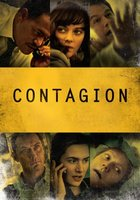 Contagion #709306 movie poster