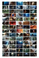 The Tree of Life #709319 movie poster