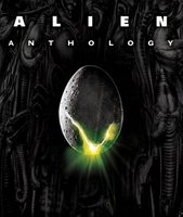 Alien 3 #709409 movie poster