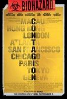 Contagion #709451 movie poster